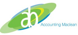 AB Accounting