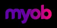 MYOB_logo_RGB_web_265x140