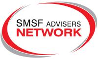smsf-logo-medium